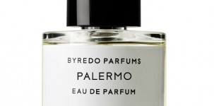 Palermo Byredo Parfums