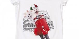 EAN 13-T Shirt Patriottica_Gatti