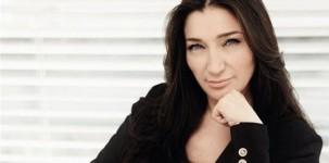 Elisabetta Franchi_01