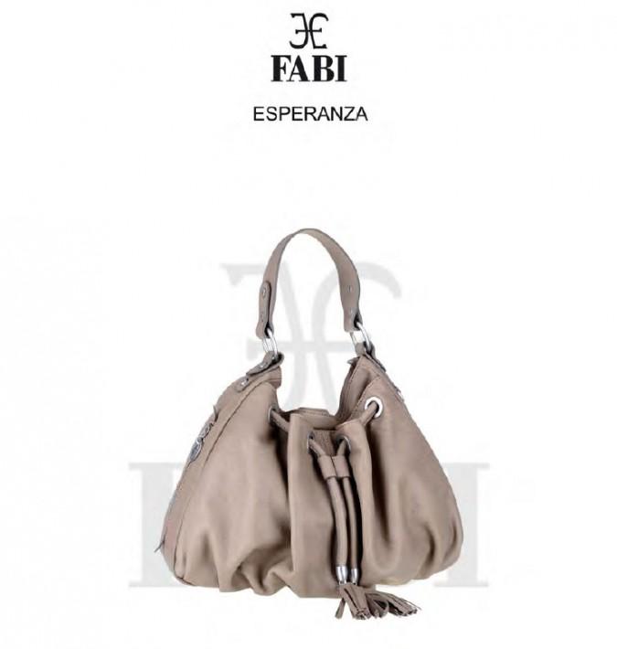 Fabi_Accessori_Esperanza