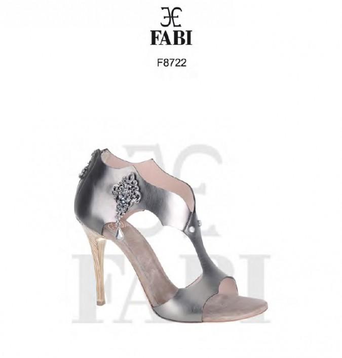 Fabi_Scarpe_F8722