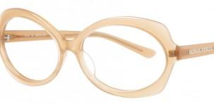 Sonia Rykiel eyewear