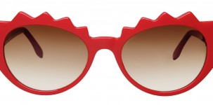 Sonia Rykiel eyewear Modello 1103