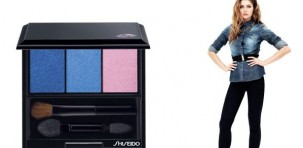 SHISEIDO 7 For All Mankind