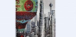 SICIS MOSBUILD Skyline_01