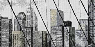 SICIS MOSBUILD Skyline_03