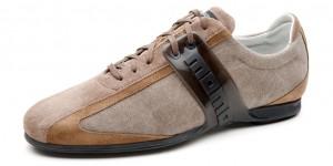 Sneaker DAYTONA by Momodesign