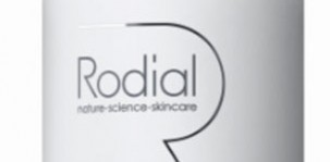 Rodial Stretch MX contro le smagliature