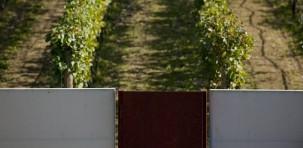VIVERE cancello