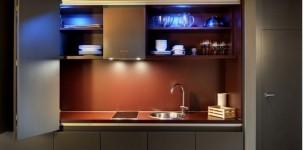 VIVERE cucina