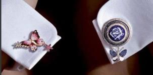 Sicis Jewelry