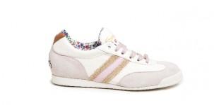 Sneaker Serafini ART.1028
