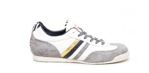 Sneaker Serafini ART.1072