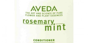 Rosemary Mint Conditioner by AVEDA