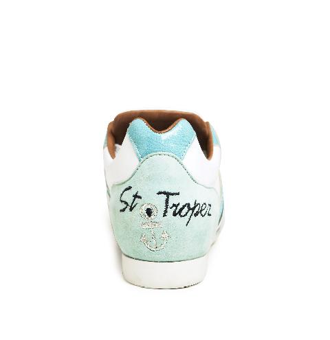 Sneaker Serafini ST TROPEZ