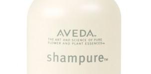 Shampure Shampoo by AVEDA
