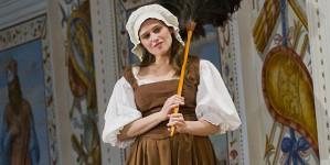 KULTurLAND è la formula di Austria Turismo per vacanze brevi all'insegna delle proposte culturali del paese