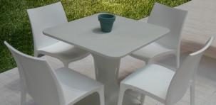 Mobili per giardino Serralunga