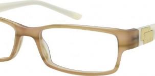 Nuova collezione da vista firmata ELLE Eyewear