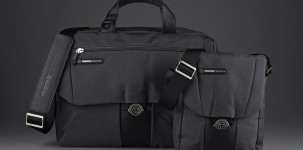 MOMODESIGN - Bags - Airform - MC0810 - MC0730