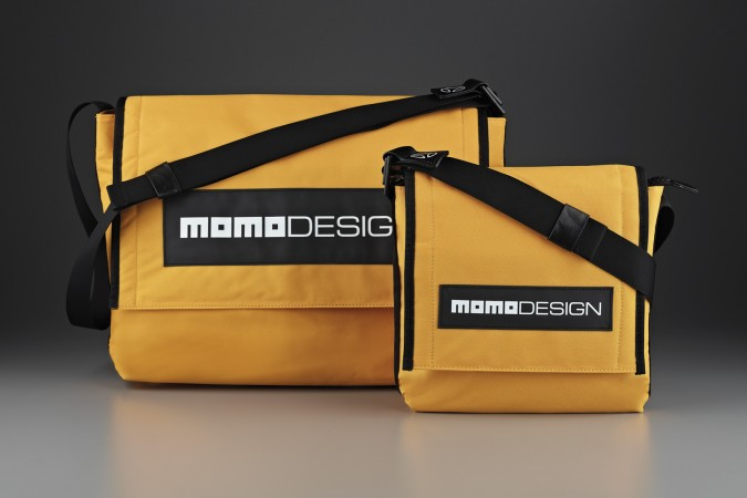 MOMODESIGN - Bags - MD-ONE - MO0831 - MO0829