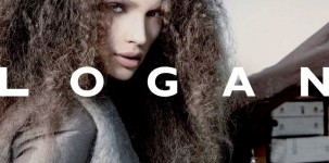LOGAN Look Book Autunno Inverno 2011 2012