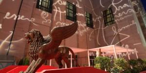 Speciale Venezia: i protagonisti della 68° Mostra del Cinema