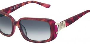 ELLE Eyewear Collezione Ethno Earth 2012