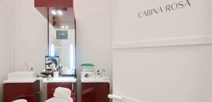 Shiseido: Beauty Gallery, alla RInascente (Milano)