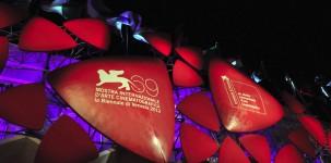 (C)La Biennale di Venezia - ASAC