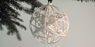 Christmas Tree by .exnovo