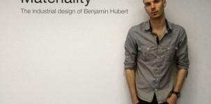Speciale Salone 2013. FOCUS ON: Benjamin Hubert