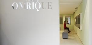 Charlotte Juillard presenta Pause onirique per Molteni