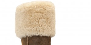 Over The Knee Bailey Button UGG® Australia